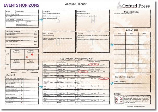 AccountPlanner-1