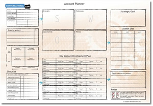 account_planner