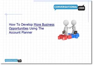 Conversationalcrmusingtheaccountplanner-300