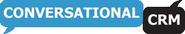 conversational_crm_logo-267-50